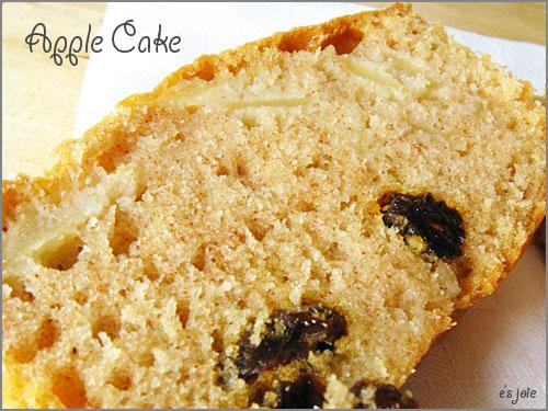 Apple-Cake-02